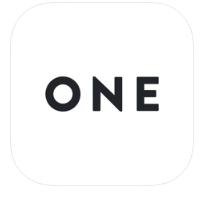 レシート買取りアプリONEでどれぐらい稼げるの?【やってみた結果】