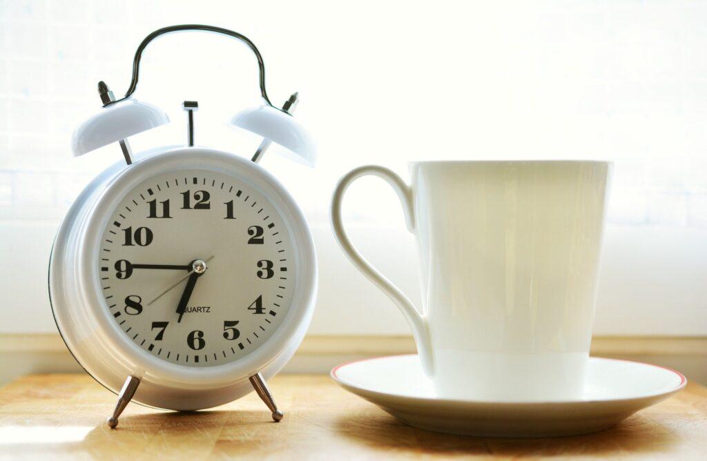 しんたろうの副業時間効率アップの方法