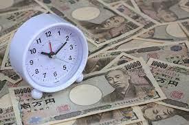 【しんたろう】時間をお金で買いました